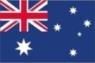 F1 Grand Prix Tours Australia.