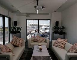 abu dhabi lounge5