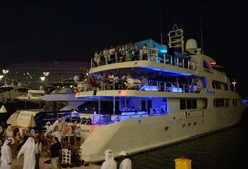 abu dhabi yacht2