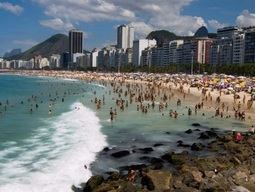brazil rio2