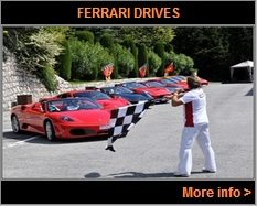 ferrari-drives