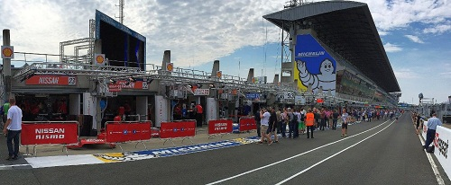 le-mans-marquee2