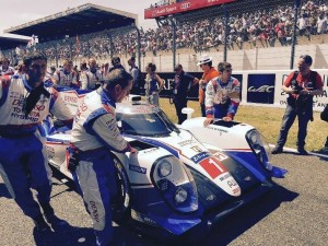 le-mans-marquee3