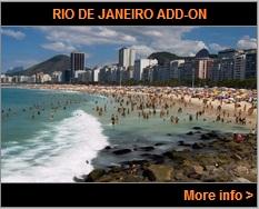 rio-add-on