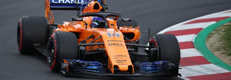 Gran_Premio_de_Australia_F1-Horarios_deportivos-Fernando_Alonso-McLaren-F1-Deportes-Carlos_Sainz_Jr-F1_293731983_70769657_3500x2068