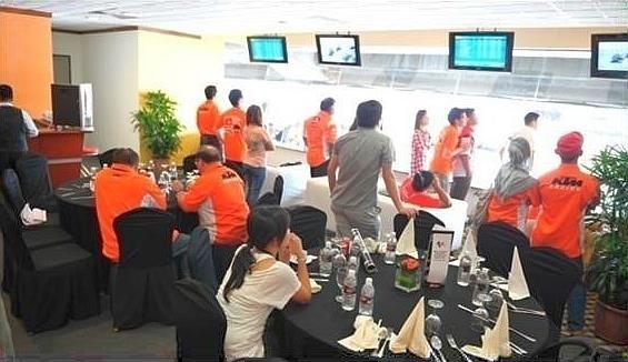malaysia-lounge